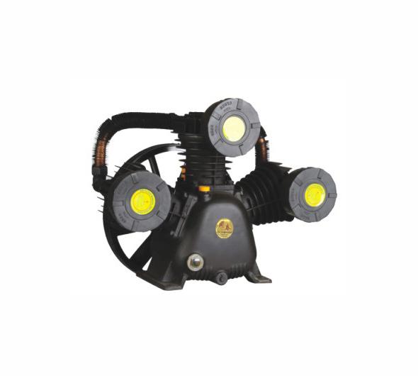 KYW3080A