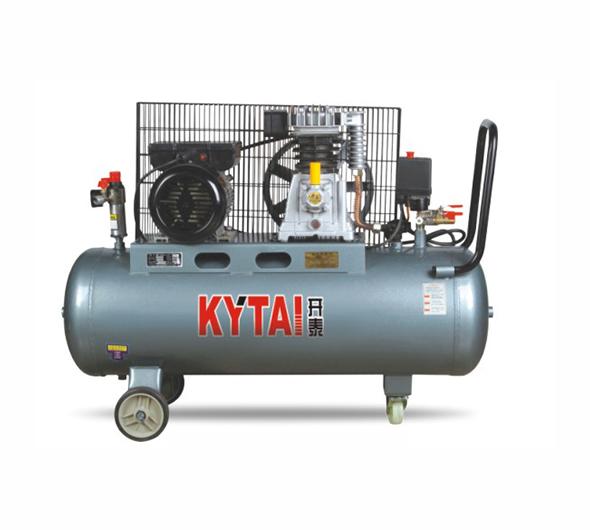 KYHD2070B-100