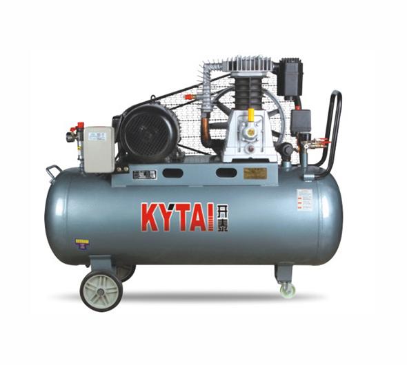 KYHD2080B-150
