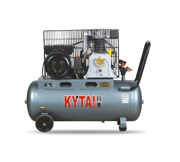 KYHD2055A-50