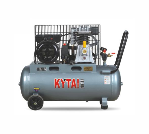 KYHD2065B-50