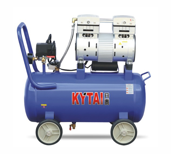 KYW750H-24