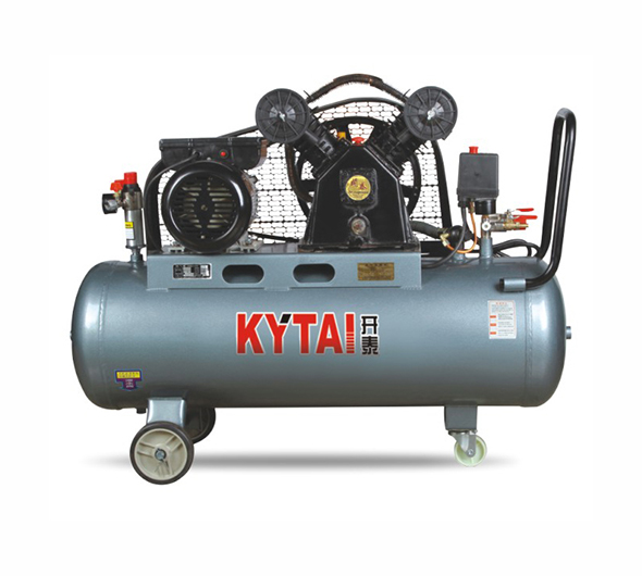 KYV2065B-100S