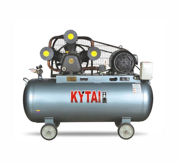 KY3080A-200