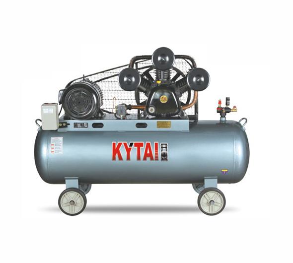 KYW3095A-250