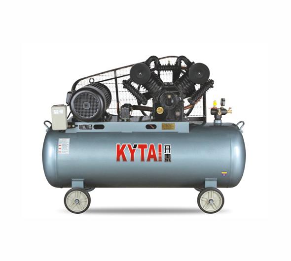 KYV2105AT-300