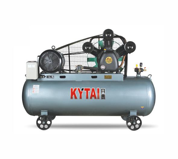 KYW3100A-350