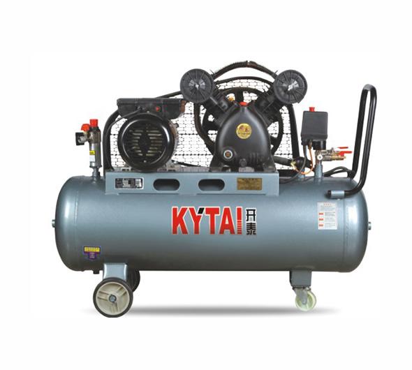 KYV2065A-100S