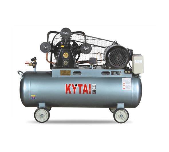 KYW3065B-100