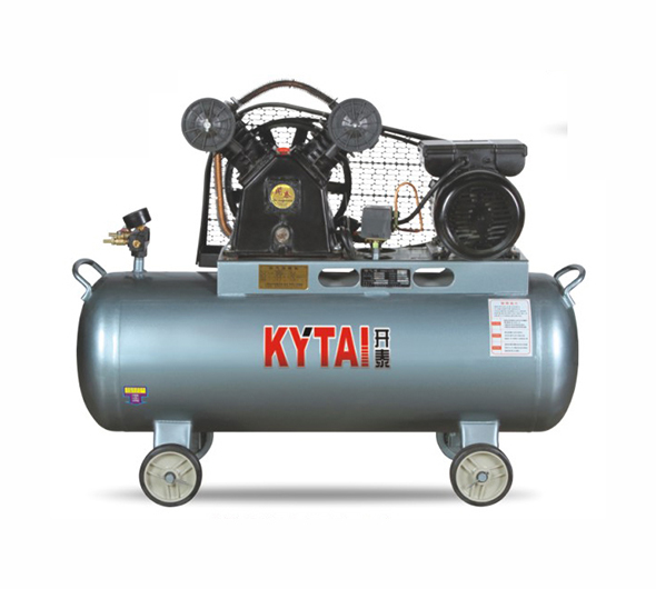 KYV2065B-50