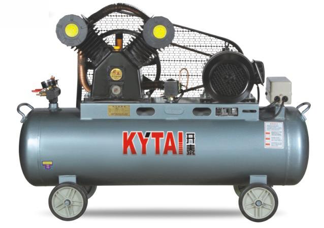 KYV2090B-150