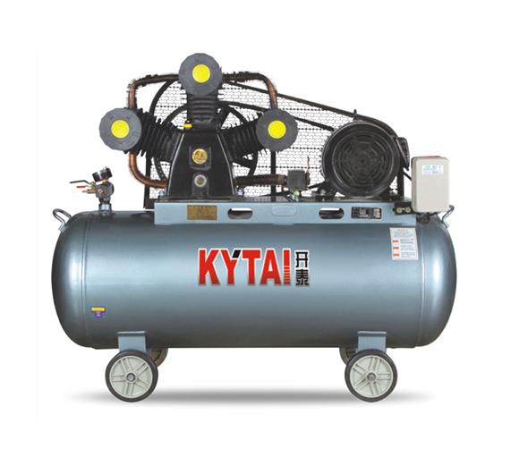 KYW3080B-200