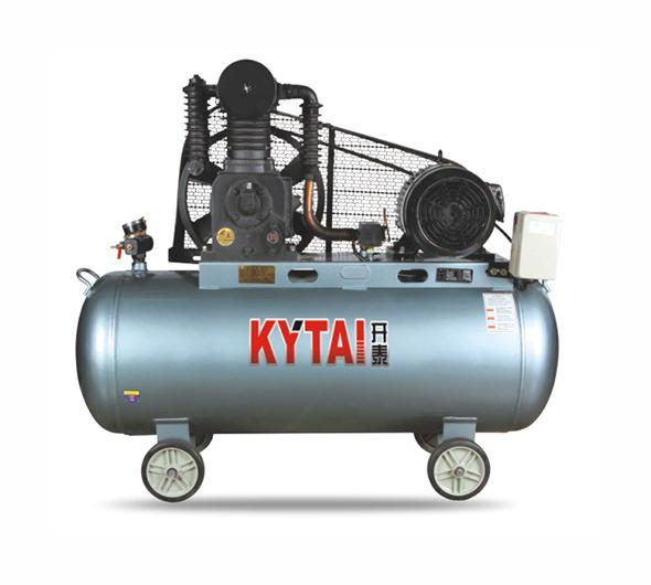 KYV1105BT-150