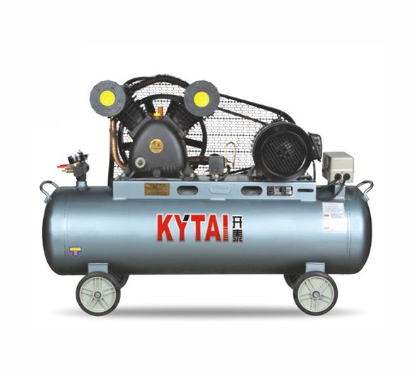 KYV2080A-150