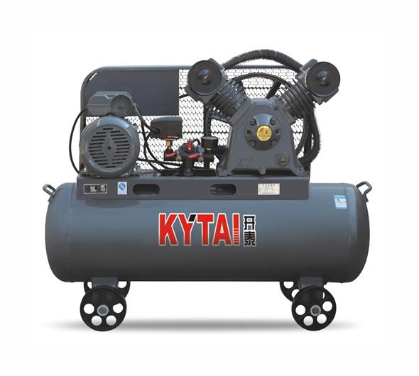 KYV2070