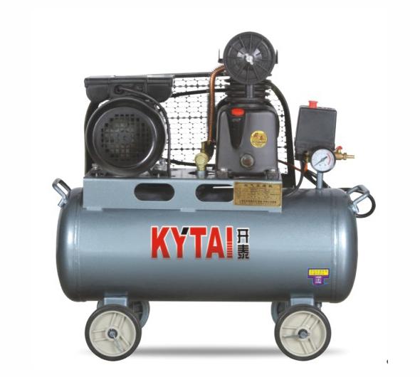 KYH1051A-35