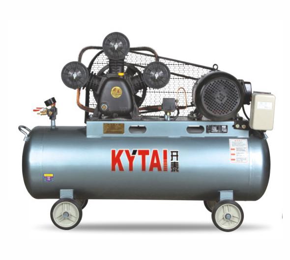 KYW3065A-100