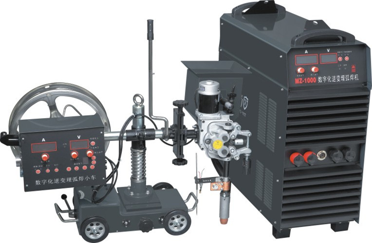 MZ-800/1000/1250