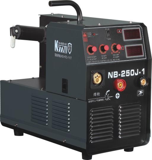 NB-200J-1/250J-1/280J-1