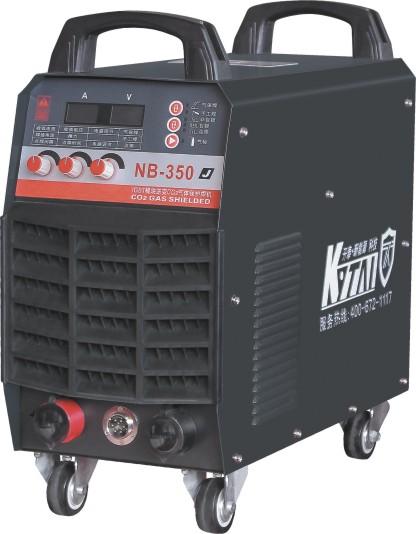 NB-350J/500J