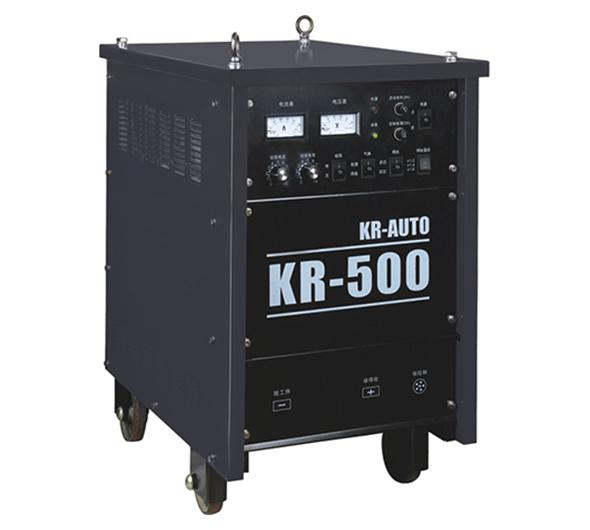 KR-350/500